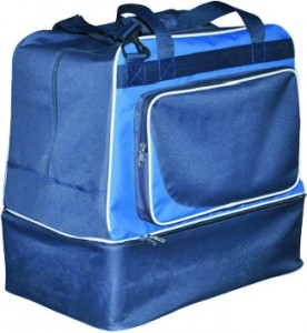 922_49746_Best%20Borsa%20Royal.jpg