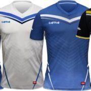 Dinamo Gruppo