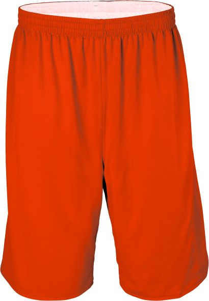 Pant Double PA162 RD