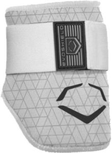 Batters Elbow Guard WH