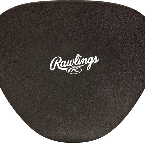 Rawlings two hands